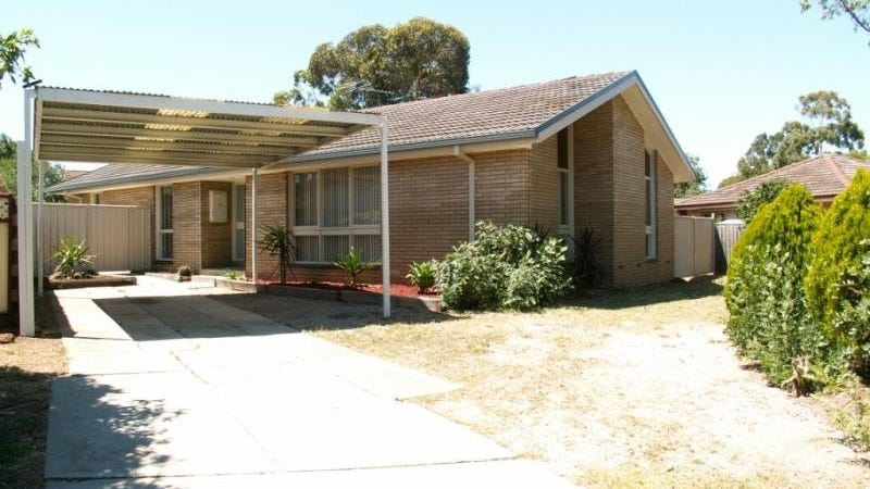 7 Lansell Place, Melton West, Vic 3337