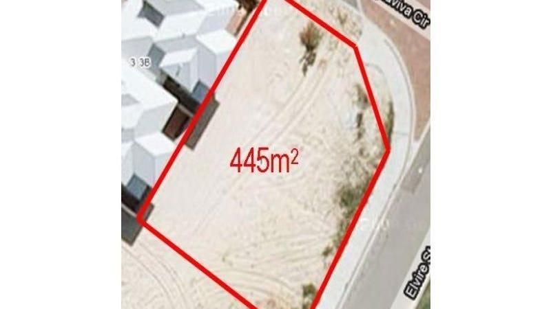 1 Aquaviva Circle, Viveash, WA 6056