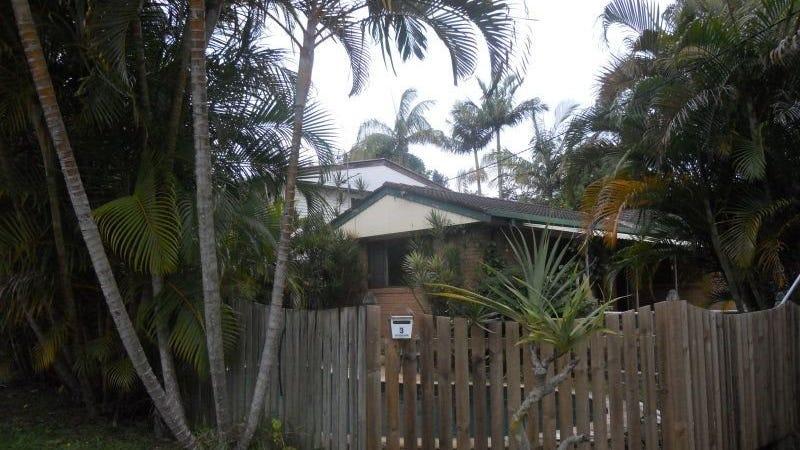 3 Mackay Street, Byron Bay, NSW 2481