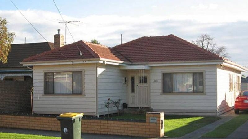 28 Windsor Street, Pascoe Vale, Vic 3044