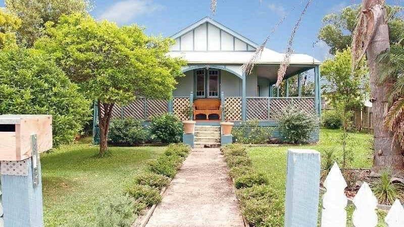 19 River Street, Ulmarra, NSW 2462