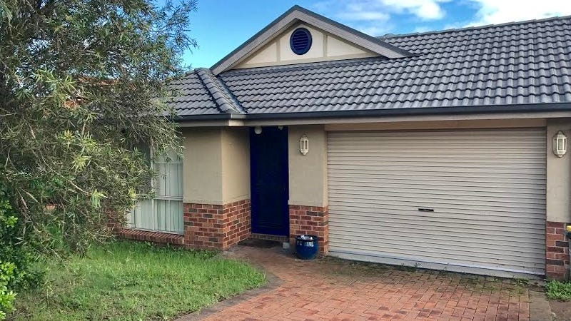 10 Ager Cottage Cres, Blair Athol, NSW 2560