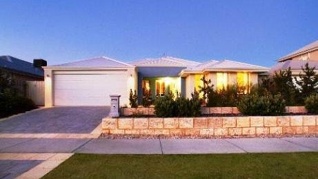 72 Beachside Parade, Yanchep, WA 6035