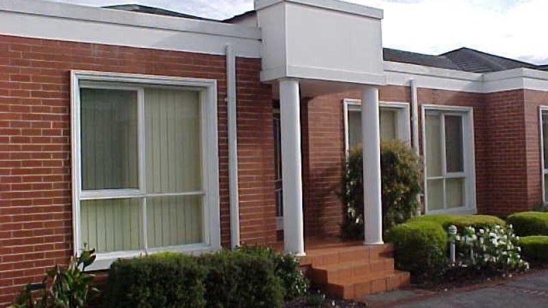 5/10-12 Kinrade Street, Hughesdale, Vic 3166