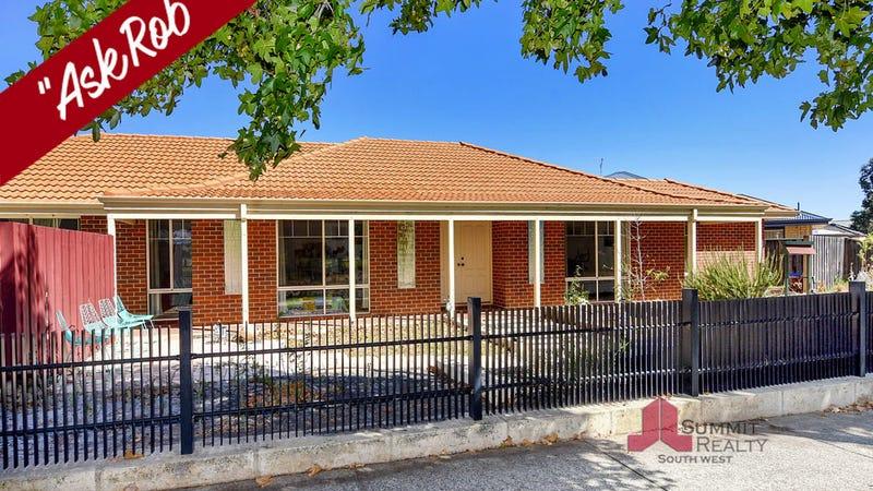 51 Kingston Drive, Australind, WA 6233