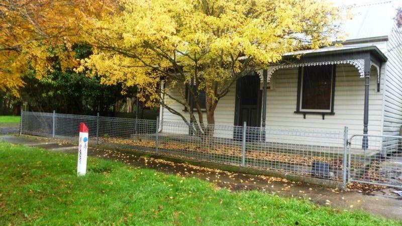 42 Princes Street N, Ballarat East, Vic 3350