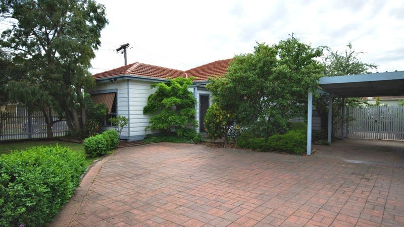 28 Malane Street, Bentleigh East, Vic 3165