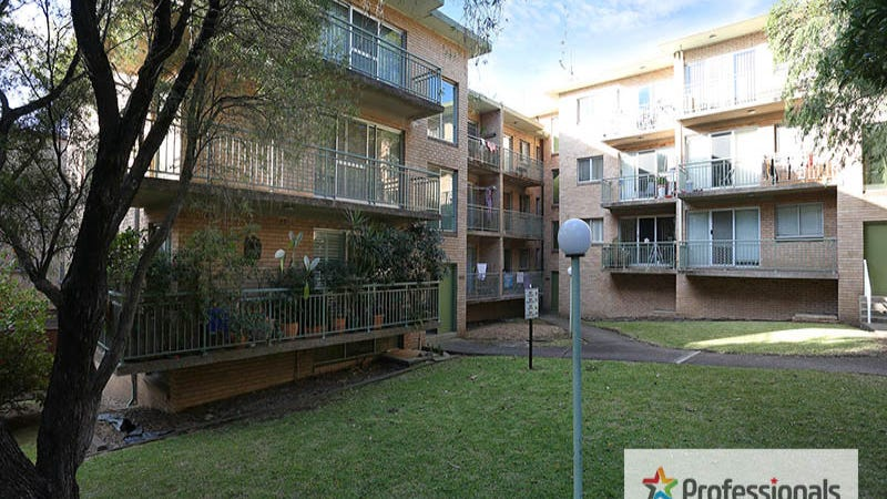 1/209 Auburn Road, Yagoona, NSW 2199