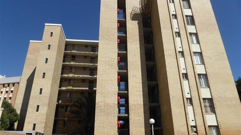 34 Arundel Street, Fremantle, WA 6160
