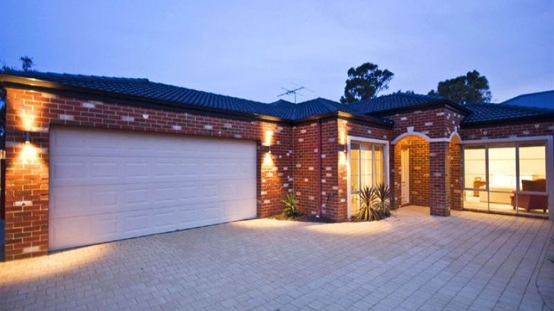 4A Joiner Street, Melville, WA 6156