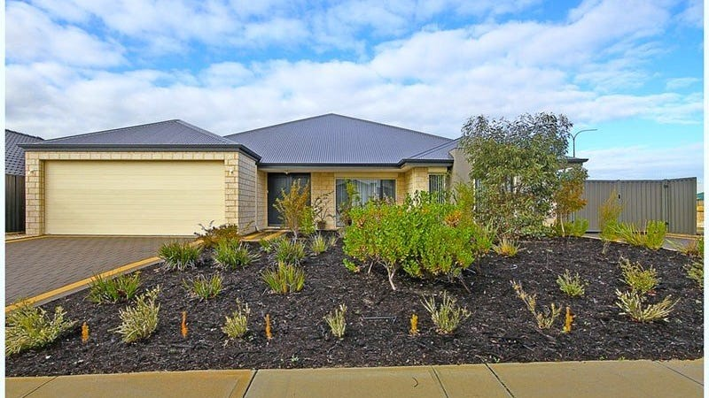 2 Hessian Street, Aveley, WA 6069