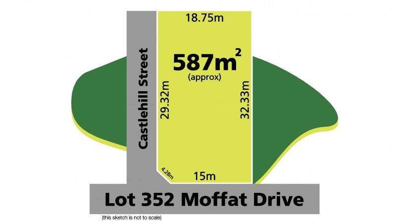 62 Moffat Drive, Lalor, Vic 3075