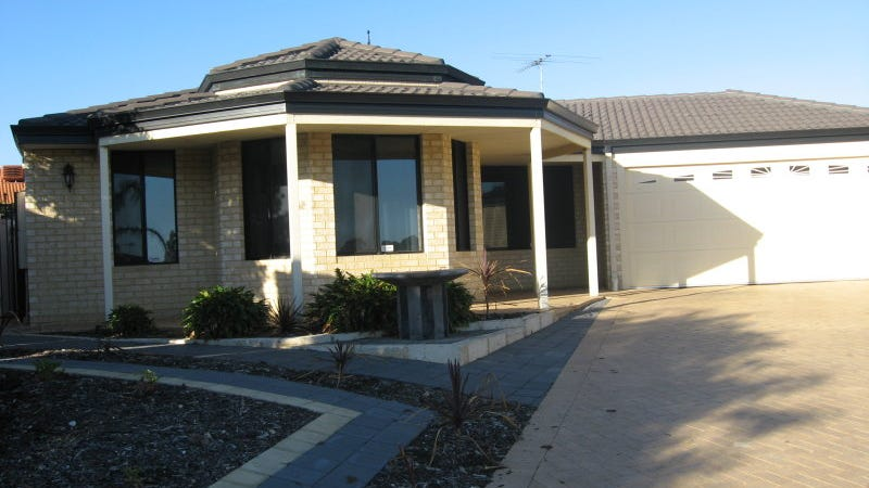 7 Regent Court, Cockburn Central, WA 6164