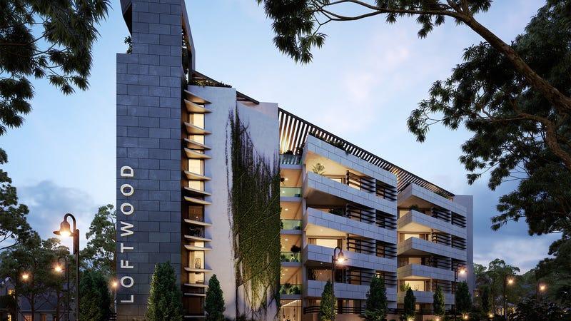 30 Smallwood Avenue, Homebush, NSW 2140