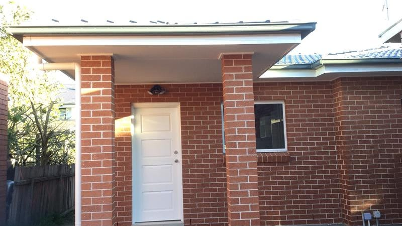 39 Madeline Street, Fairfield West, NSW 2165
