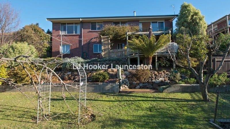 64 Rannoch Avenue Riverside Tas 7250