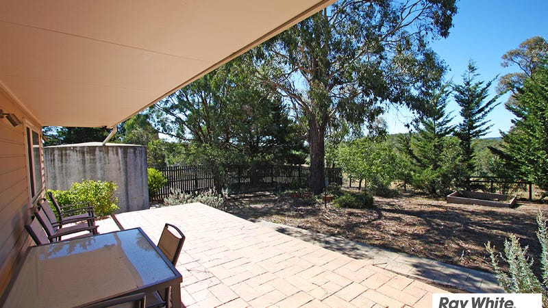 107A Bingley Way, Wamboin, NSW 2620