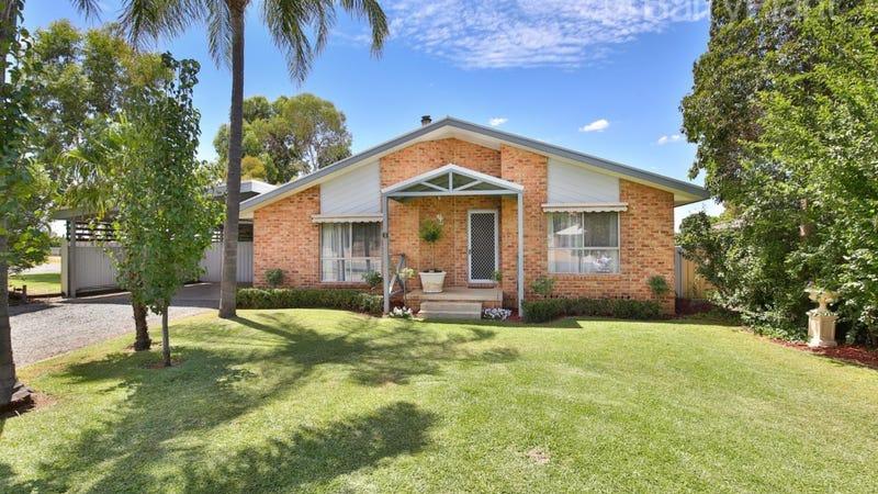 12 King Street, Gol Gol, NSW 2738