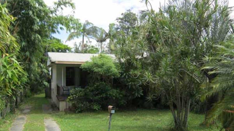 5 Mackay Street, Byron Bay, NSW 2481