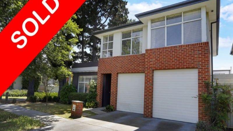 6 Lords Avenue, Mulgrave, Vic 3170
