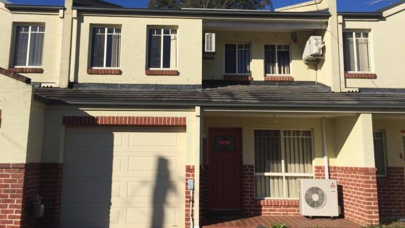 8A Senior Street, Canley Vale, NSW 2166