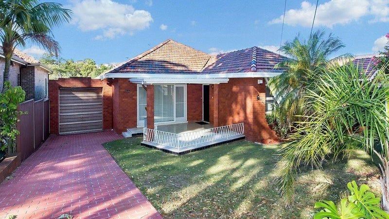 66 Carwar Avenue, Carss Park, NSW 2221