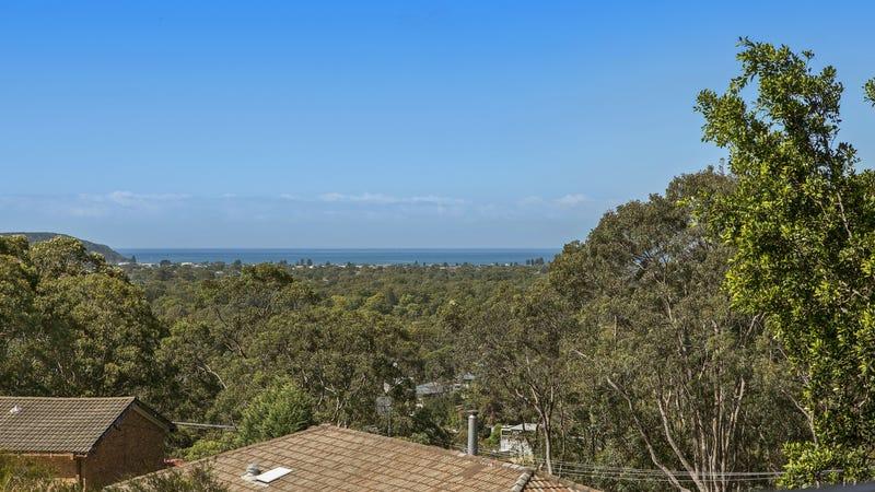 3 Gabagong Road, Horsfield Bay, NSW 2256