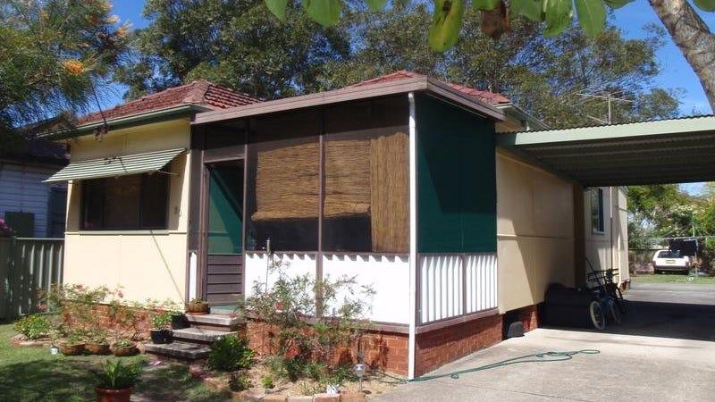 30 Gallipoli Avenue, Blackwall, NSW 2256