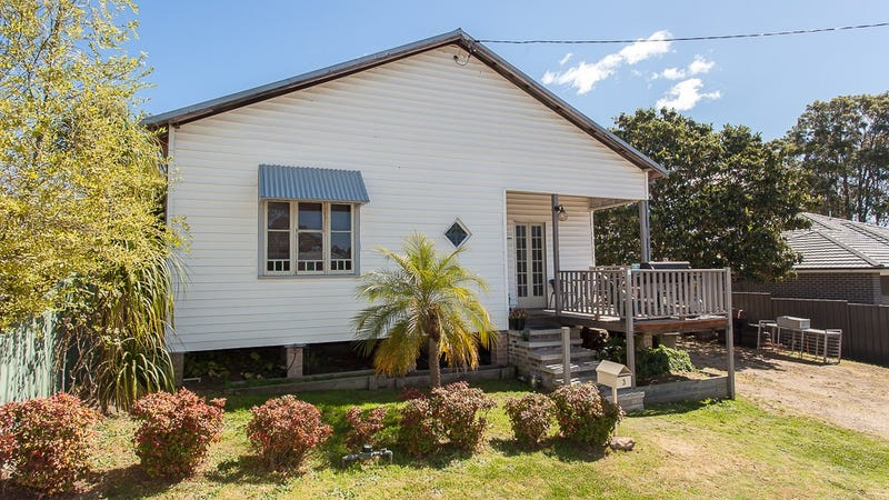 3 Mayfield Street, Cessnock, NSW 2325