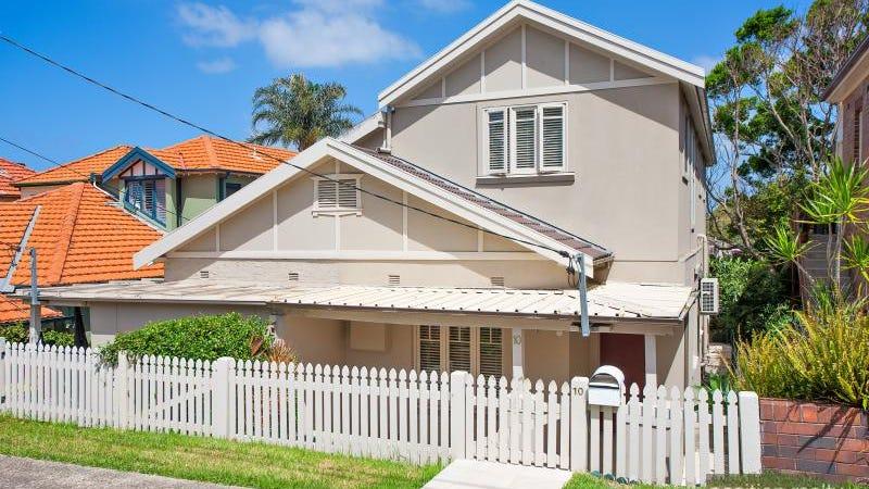 10 Scott Street, Bronte, NSW 2024