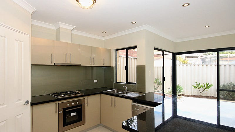388C Flinders Street, Nollamara, WA 6061