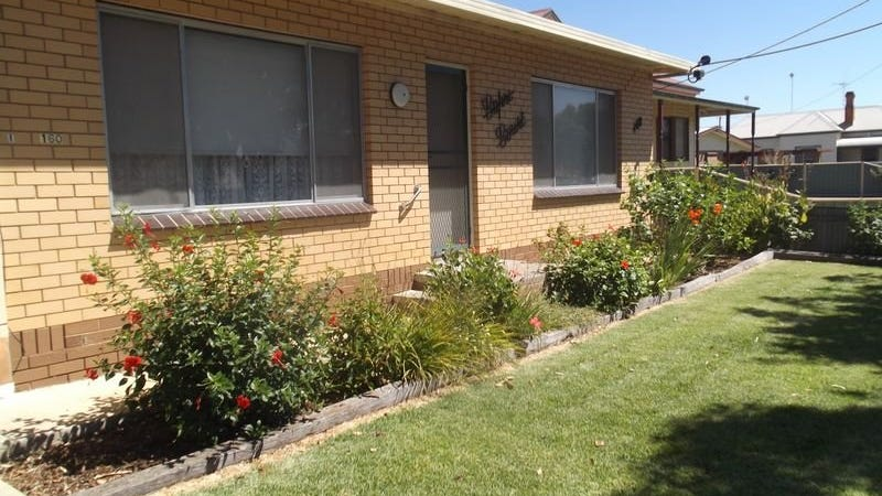 1/160 Curlewis Street, Swan Hill, Vic 3585