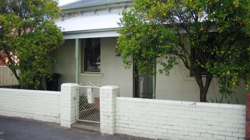 74 Duke Street, Richmond, Vic 3121