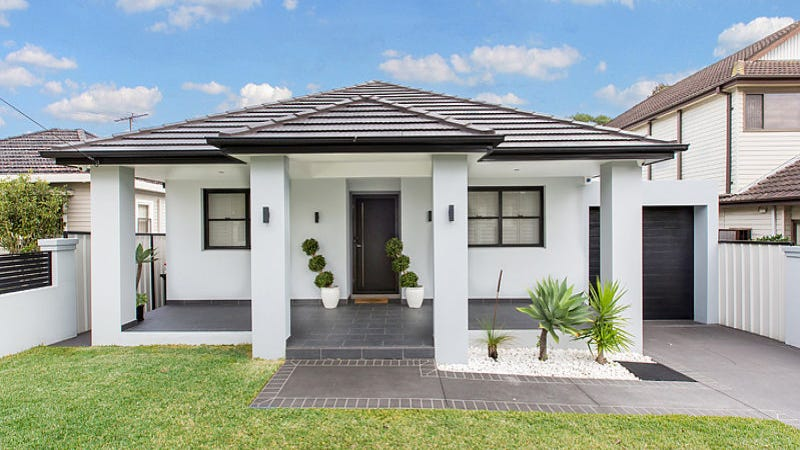 24 Wilkins Street, Yagoona, NSW 2199