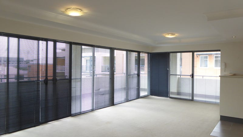 FL 1 4/150 Stirling Street, Perth, WA 6000