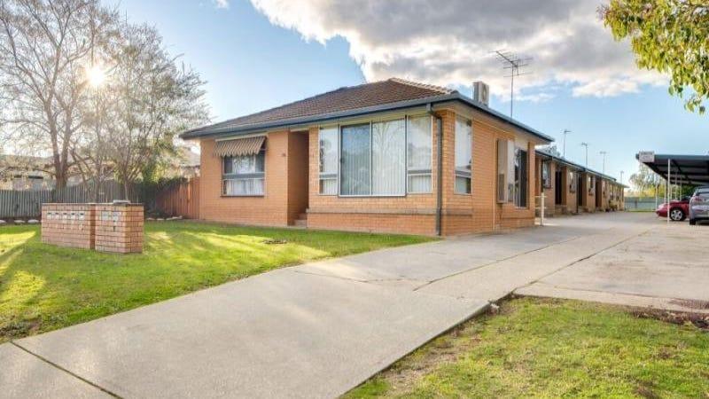 7/206 Alexandra Street, East Albury, NSW 2640