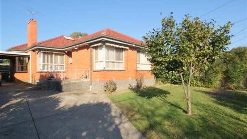 28 Wattle Grove, Mulgrave, Vic 3170
