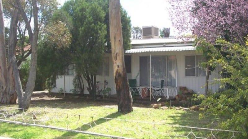10 Spinifex Street, Kambalda West, WA 6442