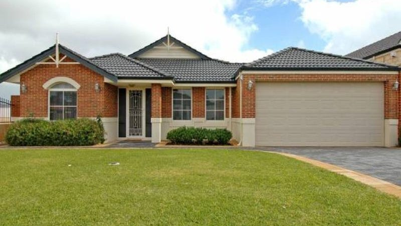 5 Tullow Gardens, Darch, WA 6065
