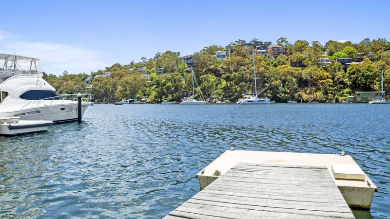 24 Goldfinch Place, Grays Point, NSW 2232