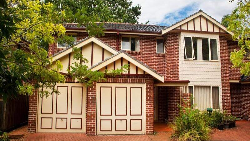 29 Rockleigh Way, Epping, NSW 2121