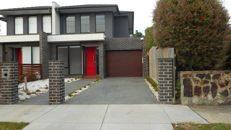 15B Goodrich Street, Bentleigh East, Vic 3165