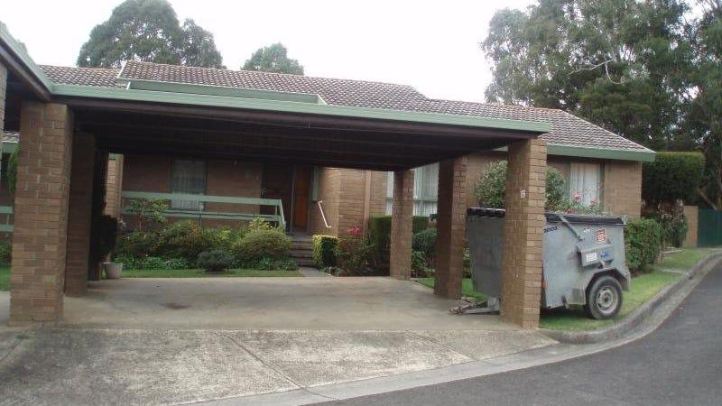 13 Boardman Close, Box Hill South, Vic 3128