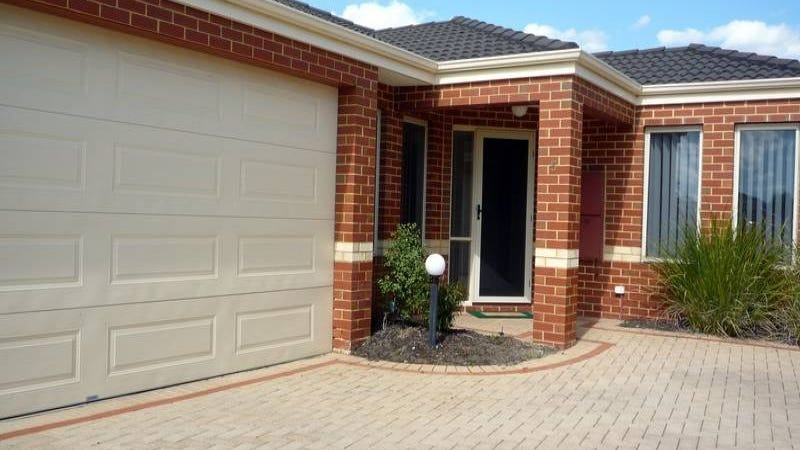 5/5 Yarra Court, Carramar, WA 6031