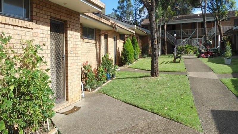 U 65/4 Wilkins Street, Yagoona, NSW 2199