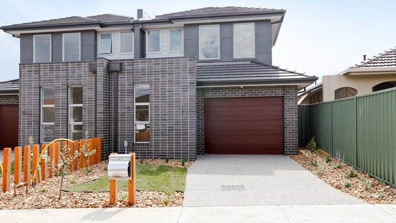85B First Avenue, Altona North, Vic 3025