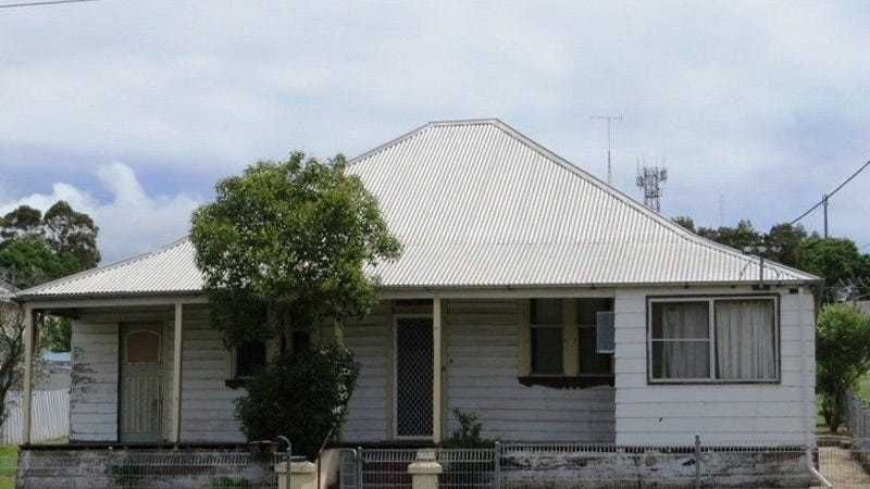 1 Mayfield Street, Cessnock, NSW 2325