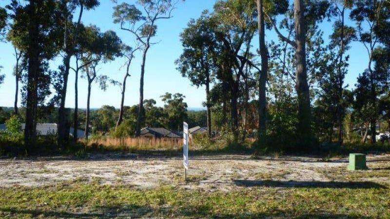 8 Rose Gum Avenue, Ulladulla, NSW 2539