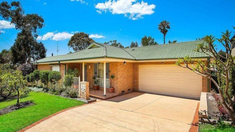 44 Germaine Avenue, Bateau Bay, NSW 2261