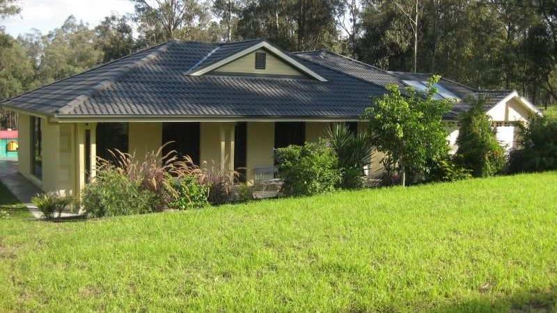 3 Sutton Grove, Branxton, NSW 2335